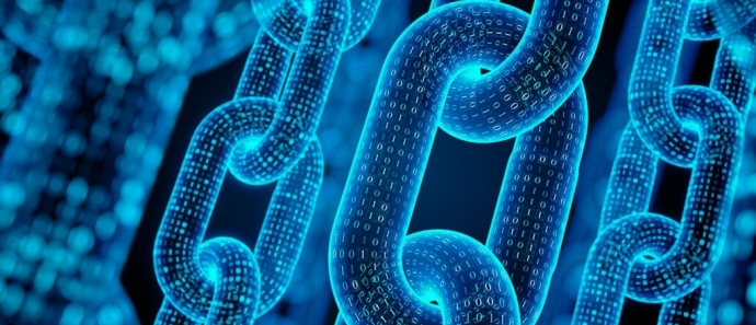 Blockchain: O Que É? Como Funciona Essa Tecnologia?