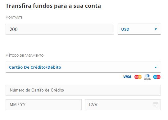 Como comprar Bitcoin Braasil