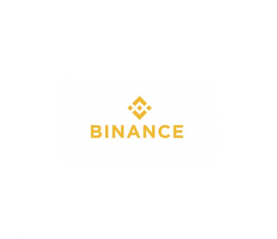 Binance Brasil – Comprar Bitcoin na Binance? É Confiável?
