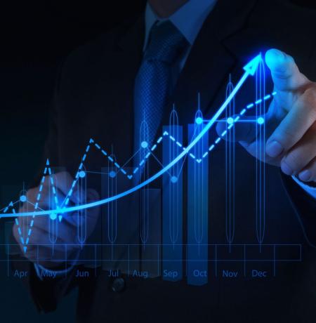 Como Investir em Ações? Vale a Pena? Aprenda o Que São Ações!