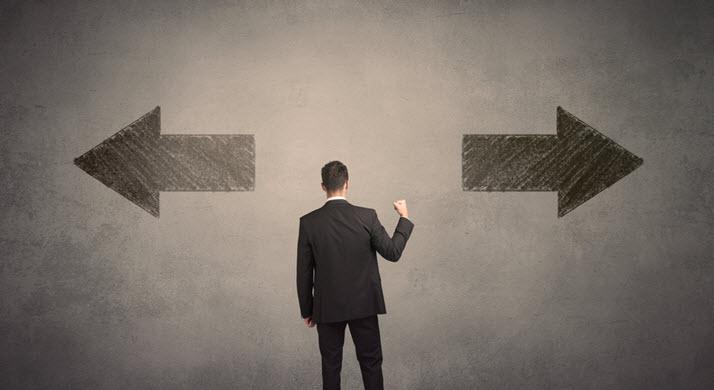 Como investir em ações - escolher melhores