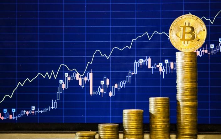 Como Investir em Bitcoin com Pouco Dinheiro?