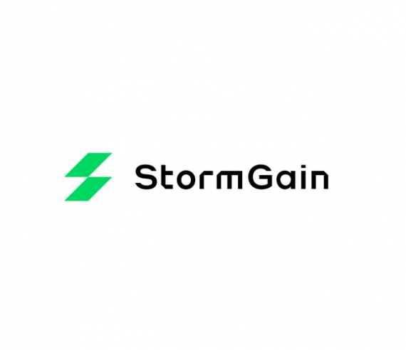 StormGain Brasil – Como Funciona? StormGain é Confiável?