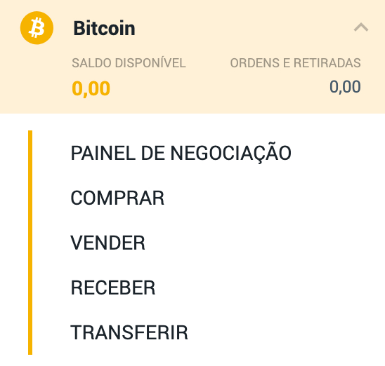 bitcoin no mercado bitcoin