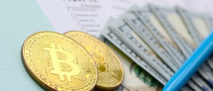 Como Declarar Bitcoin no Imposto de Renda e Evitar a Malha Fina?