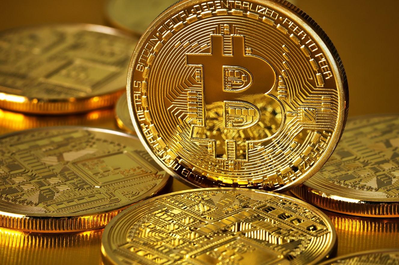 ganhar dinheiro trocando bitcoin por litecoin