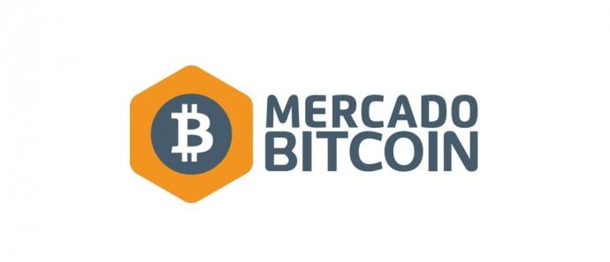 Mercado Bitcoin É Confiável? Como Funciona a Plataforma?