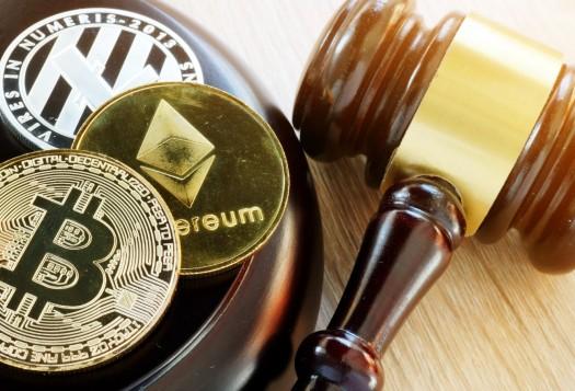 Bitcoin Perto da Regulamentação: Criptomoedas Ganham CNAE Próprio