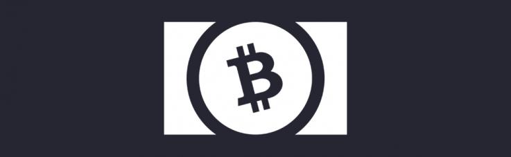 BTC Cash (BCH) – O Que É? Qual a Diferença Para o Original?