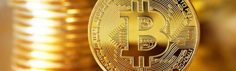 Como Comprar Bitcoin no Brasil? Melhores Corretoras em 2021