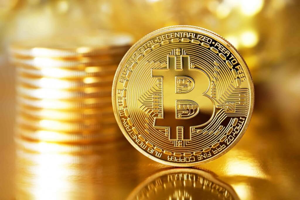 melhor lugar para comprar bitcoin no brasil
