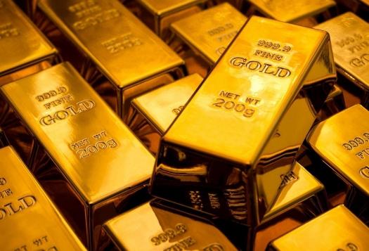 Como Investir em Ouro no Brasil? Vale a Pena Em 2020?