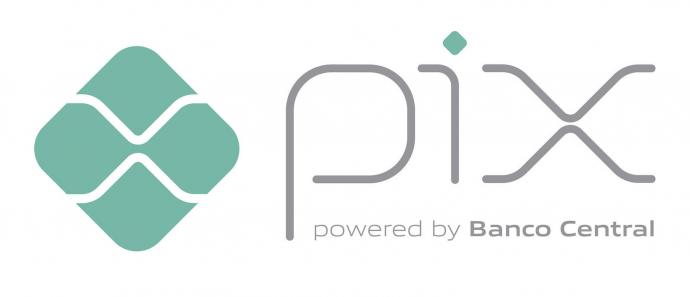 Pagamentos Instantâneos com PIX Testados no Brasil