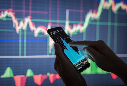 Como Investir na Bolsa de Valores? Como Funciona?