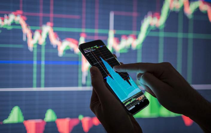 Como Investir na Bolsa de Valores? Guia Para Começar em 2020