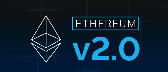 O Que É Ethereum 2.0? 10 Fatos Sobre Nova Versão do Ethereum