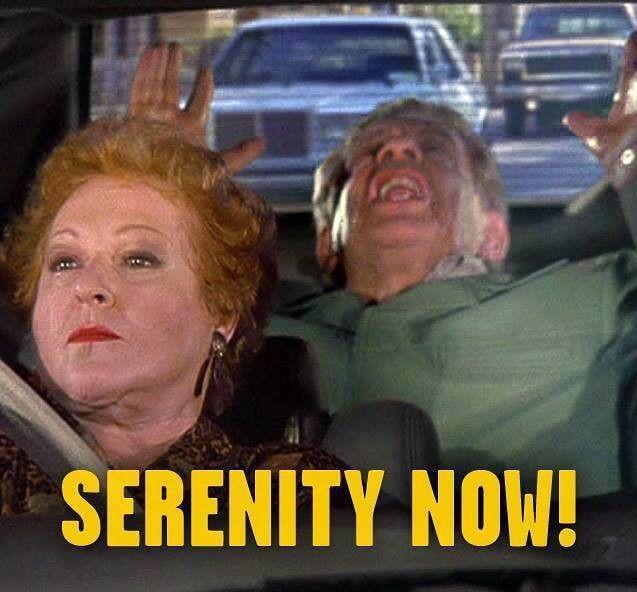 Ethereum 2.0 Serenity