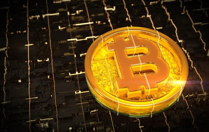 Aconteceu o Terceiro Halving do Bitcoin – Como Foi?