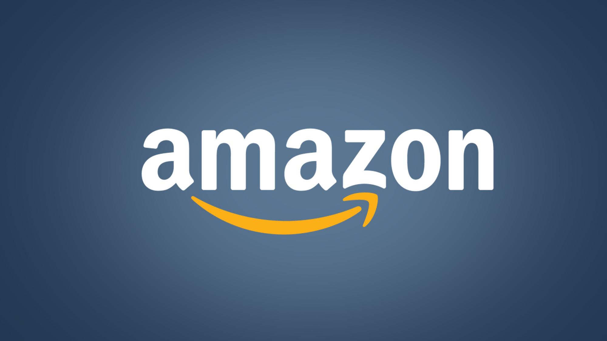 Como Investir Na Amazon No Brasil? Vale A Pena Em 2021?