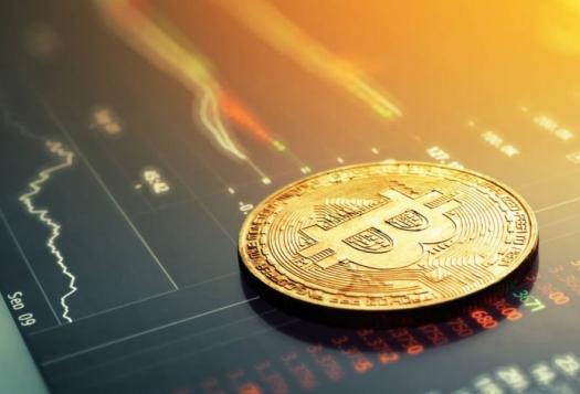 Arbitragem de Bitcoin – O Que É e Como Fazer? Vale a Pena?
