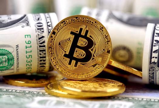 Como Ganhar Dinheiro Com Bitcoin? 5 Melhoras Formas em 2020