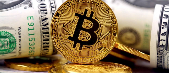 bitcoin ganhar dinheiro