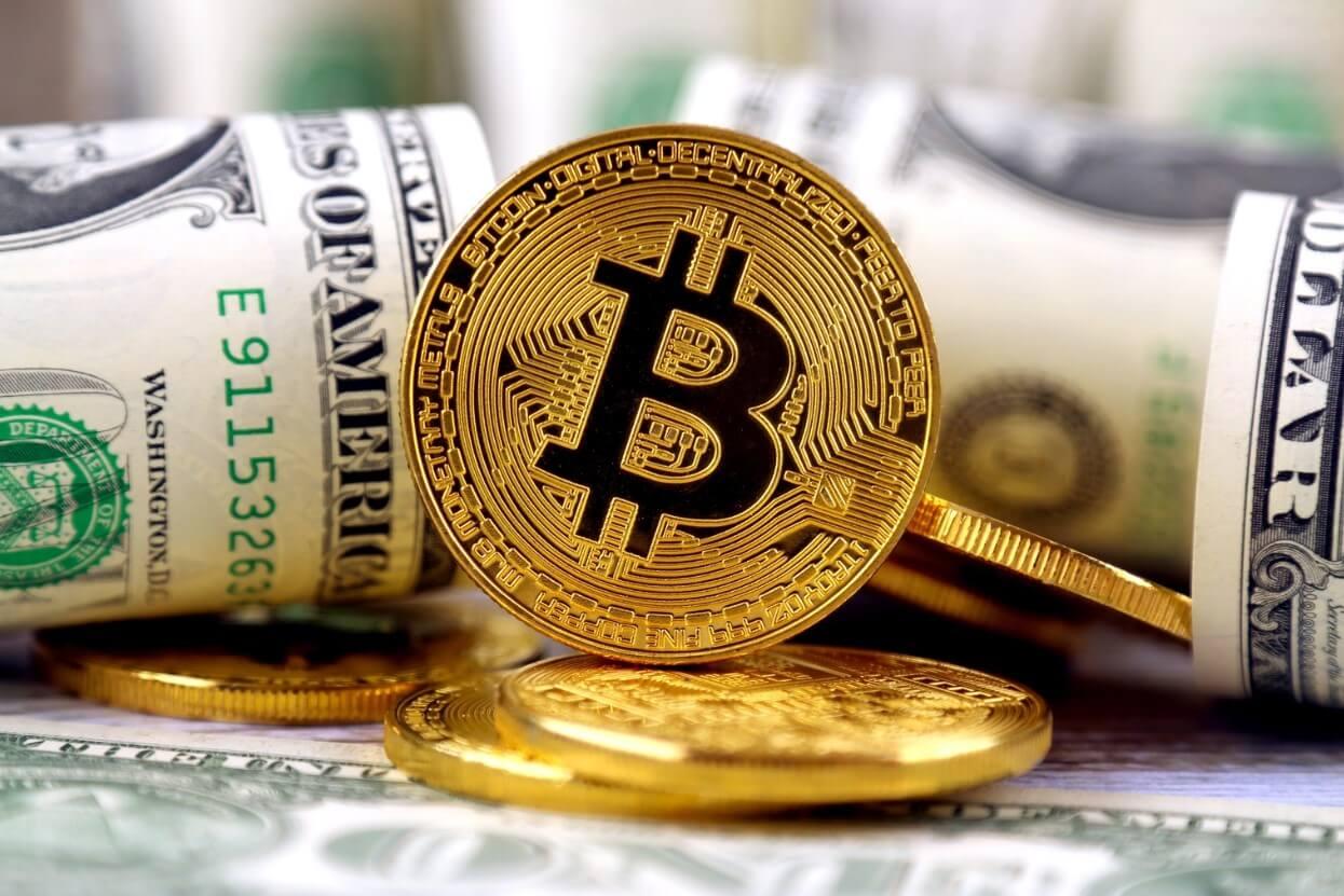 como ganhar dinheiro com prekyba bitcoin)
