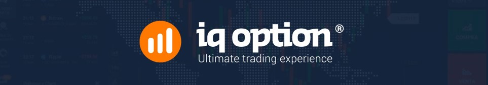Como Comprar Bitcoin na IQ Option