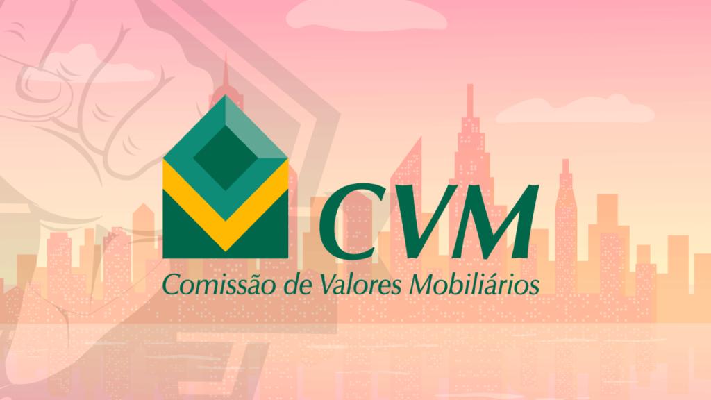 CVM Brasil
