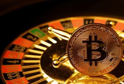 Cassino Bitcoin – Os 4 Melhores Cassinos Online com Bitcoin