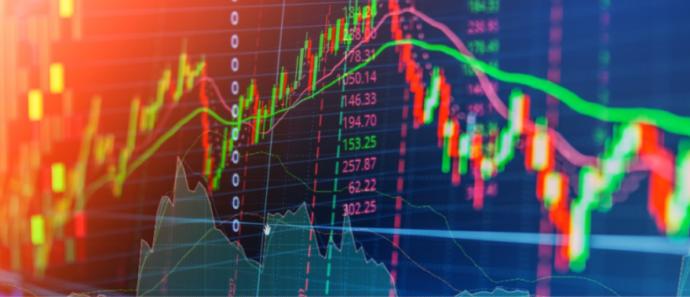 Opções Binárias – O Que São Opções Binárias? Como Investir?