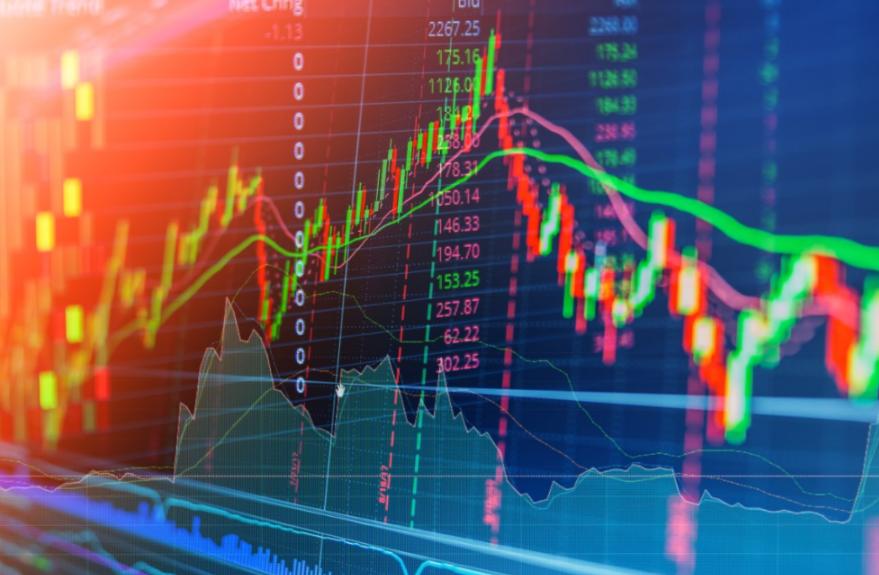 opções binárias de autoridade de conduta financeira negocie criptomoedas e fique rico facilmente