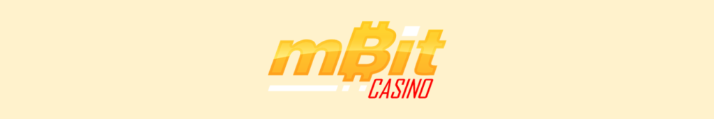 mbit casino cassino