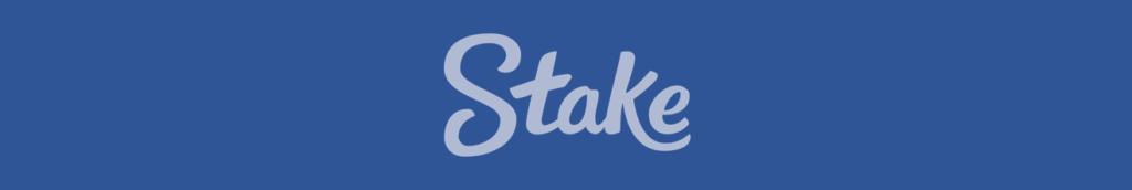 stake casino cassino