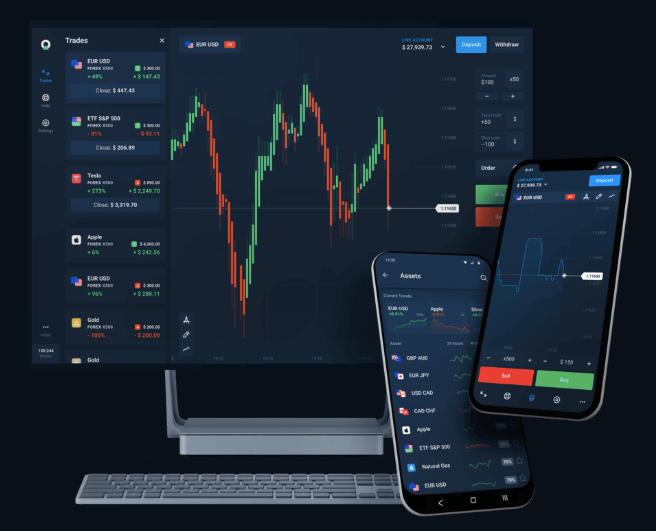 como comprar bitcoin na Olymp trade