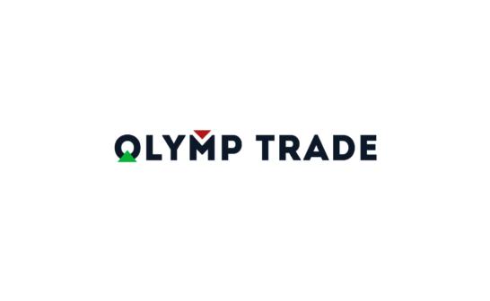 Olymp Trade – O Que É? Olymp Trade É Confiável? Opinião 2021