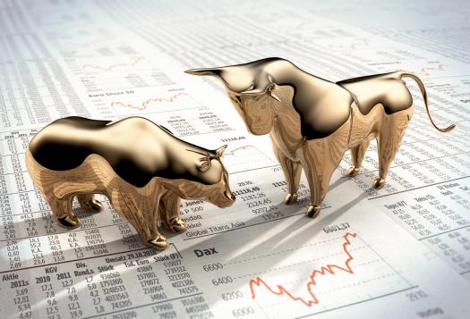 Price Action – Como Analisar o Preço? Guia Para Iniciantes